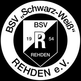 BSV Schwarz-Weiß Rehden U19