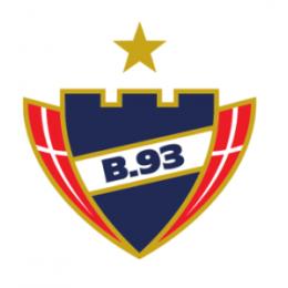 Boldklubben af 1893 II