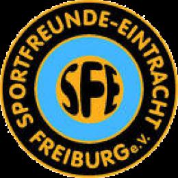 Sportfreunde Eintracht Freiburg
