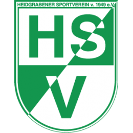 Heidgrabener Sv
