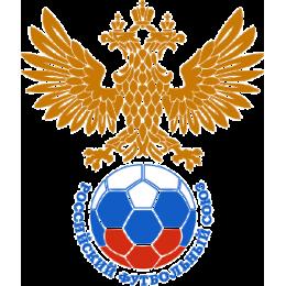 Россия до 20 лет