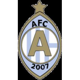 Athletic Eskilstuna U19