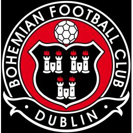 Bohemian Football Club Dublin U19
