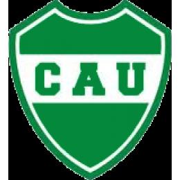 Club Atlético Unión de Sunchales U19