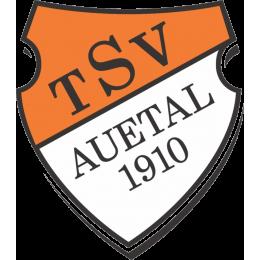 TSV Auetal U19