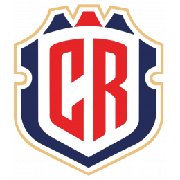 Costa Rica U20