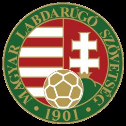 Ungarn U20