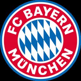 FC Bayern München U16
