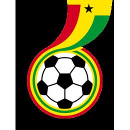 Gana Sub17