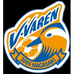 В-Варен Нагасаки