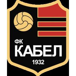 FK Kabel Novi Sad