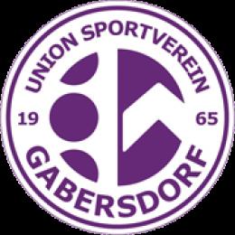 USV Gabersdorf