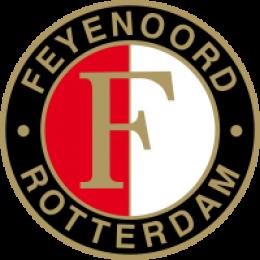 Feyenoord Onder 21