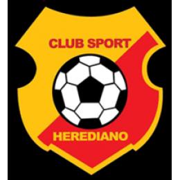CS Herediano U20