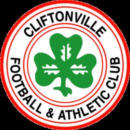 Cliftonville FC U20