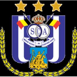 RSC Anderlecht Jugend