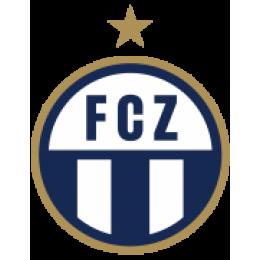 FC Zürich
