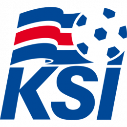 Islândia U17