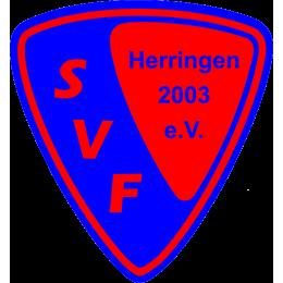 SVF Herringen
