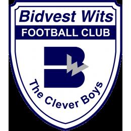 Bidvest Wits FC Juvenil