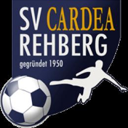 SV Rehberg