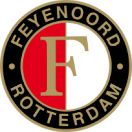 Feyenoord Onder 19