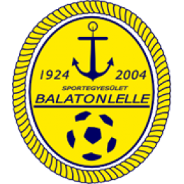 Balatonlelle SE