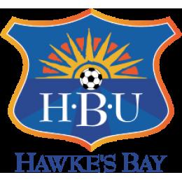 Hawke's Bay United Youth