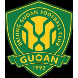 Beijing Guoan U21
