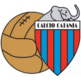 Catania Juvenil
