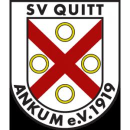 Sv Quitt Ankum
