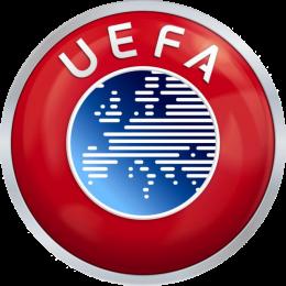 UEFA-Comissão Executiva