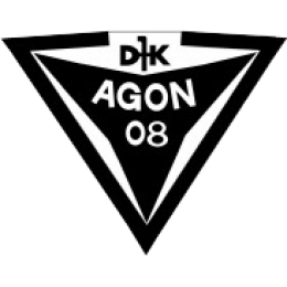 DJK Agon 08 Düsseldorf