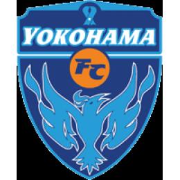 Yokohama FC Youth