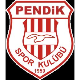 Pendikspor U21