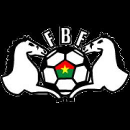 Burkina Faso U23