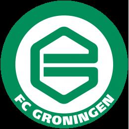 FC Groningen Juvenis