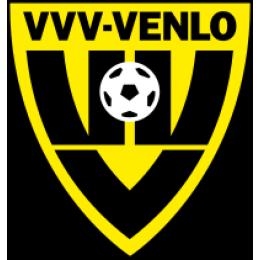 VVV-Venlo Youth