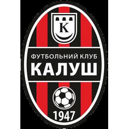 FK Kalush