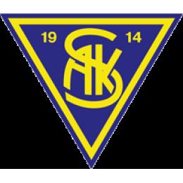 Salzburger AK 1914 Jugend