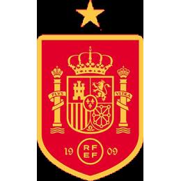 España Sub16