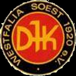 DJK Westfalia Soest