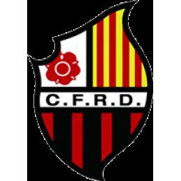 CF Reus Deportiu Juvenil A