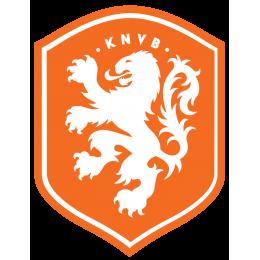Netherlands U15
