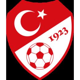 Türkei U15