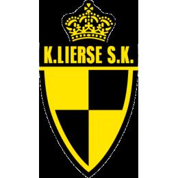 Lierse SK U19