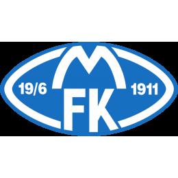 Molde FK II