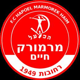 Hapoel Marmorek
