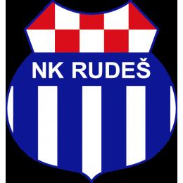 NK Rudes U19