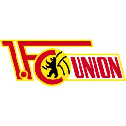 1.FC Union Berlin Formation